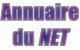 Annuaire du Net